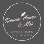 Douce'Heure&Moi Logo